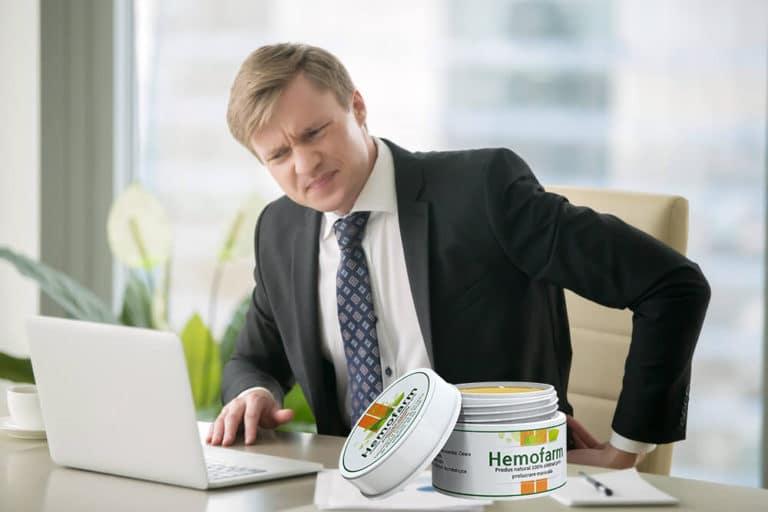 Cum să tratezi hemoroizii acasă. Remedii naturiste și tratamente ieftine